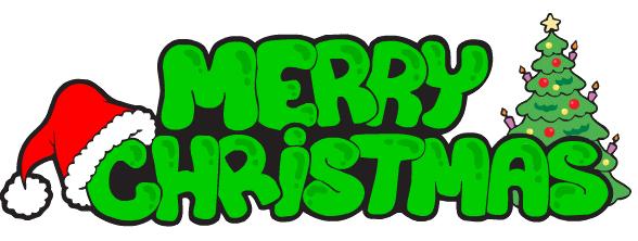 christmas hours captn chuckys colmar